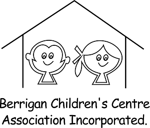 Berrigan Childrens Centre